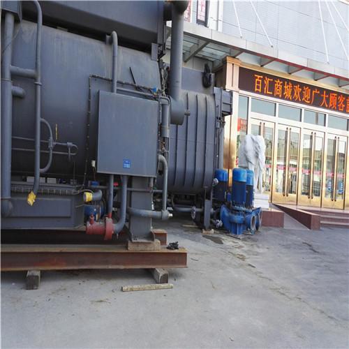 大興區設備搬運,亦莊開發區設備搬運,北京重力設備搬運公司