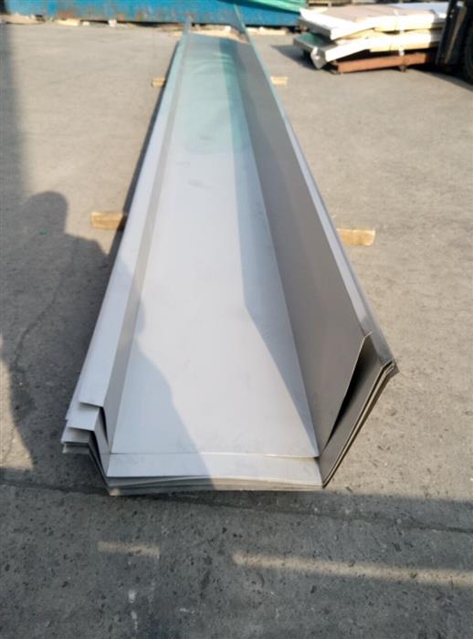 2Cr13不銹鋼表面固相滲碳后的組織與性能