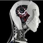 国内外科技巨头纷纷布局人工智能...