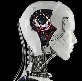 国内外科技巨头纷纷布局人工智能领域
