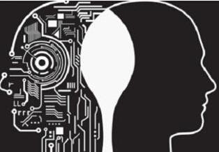 物联网发展现状及未来趋势