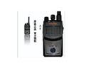 岳阳150MHz 400MHz频段专用对讲机频率做规划