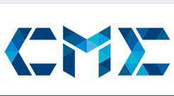 CME2017中国机床展