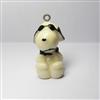 中國工藝品加工相關行業分析