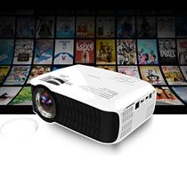 LED LCD Projector Agent Wanted for 2017-2018
