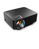 T20 Multimedia Projector Launched