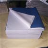 拷贝纸可以用在哪些包装上