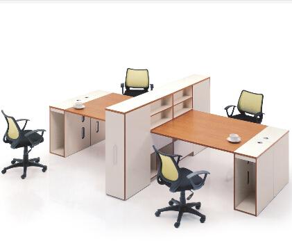 浅谈定制办公家具需要考虑的方面?
