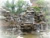 景观雕塑的平面设计有哪几种基本类型