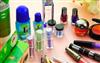 化妆品洁净室净化系统设计方案(参考)