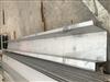 5部門:鋼鐵去產能 每位分流職工至少獲3個崗位推薦