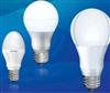 LED品牌面临渠道资源的重新分配