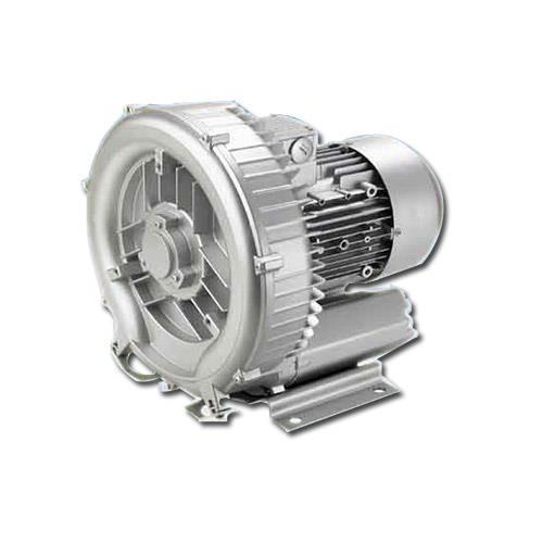 推荐使用工业吸尘机专用高压风机