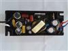 金钰源科技20WTRIAC ELV dimming LED电源有优势