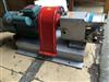 【泊威泵业】齿轮油泵在管道设计中需要注意的四个要点