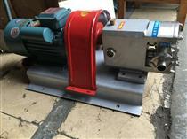 【泊威泵业】齿轮油泵在管道设计中需要注意的四个...