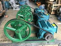 【泊威泵业】高温齿轮泵在选择型号时需要注意什么...