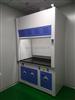 耐腐蚀通风柜在实验室中的运用