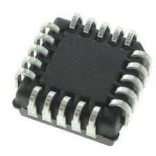 什么是3D超级DRAM?为何我们需要这种技术?