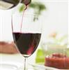 法国红酒的基本知识