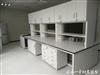 实验台技术质量验收标准