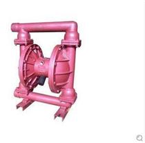 【泊威泵业】国内高压隔膜泵在泵市场逐渐快速成长