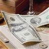 关注:增值税扣税凭证再出管理新规