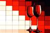 入门:干型、半干、半甜和甜型葡萄酒有何区...