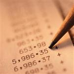 关注:增值税扣税凭证再出...