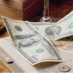 财务外包和代理记账不同之...