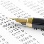国务院推出六大减税措施 ...