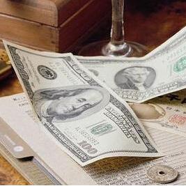 财务外包和代理记账不同之处