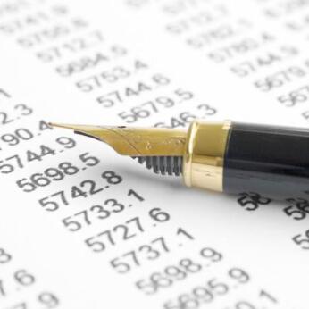 国务院推出六大减税措施 增值税13%税率取消