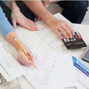 财务外包的具体工作及代理记账的区别