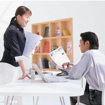 高新企业认定条件放宽 五大领域上市公司或享税收福利