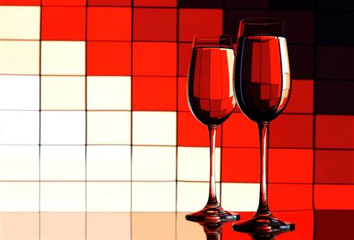 入门:干型、半干、半甜和甜型葡萄酒有何区别?