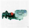 【泊威泵业】真空泵高温的原因、解决方法、效果分析