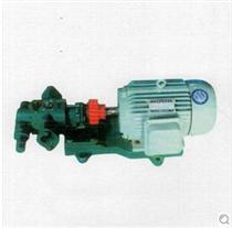 【泊威泵业】真空泵高温的原因、解决方法、效果分...