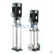 【泊威泵业】自吸离心泵合理配置对应用行业的重要...