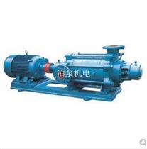 【泊威泵业】导热油泵在使用过程中要需注意的事项