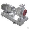 【泊威泵业】如何正确维护和保养不锈钢泵