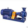 【泊威泵业】沥青保温泵的四大结构性能特点