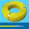 常用电线电缆规格型号规格及价格