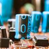 单片机接口OLED液晶显示屏 3.5寸超低温液晶屏
