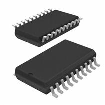 硬件电路板PCB快速制作
