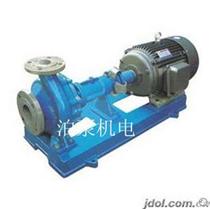 【泊泵机电】怎样让离心泵实现自动吸水