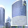 华荣科技股份有限公司关于修改公司章程的公告
