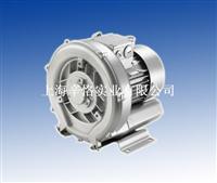 常用漩涡式气泵产品(XK单级系列)