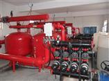 净水过滤系统应用现场