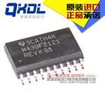 MSP430F2121IDWR